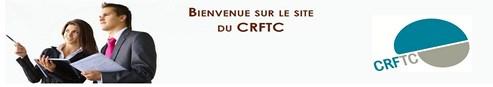 CRFTC-ban2