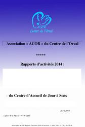 RapportLogoSmall - CAJ